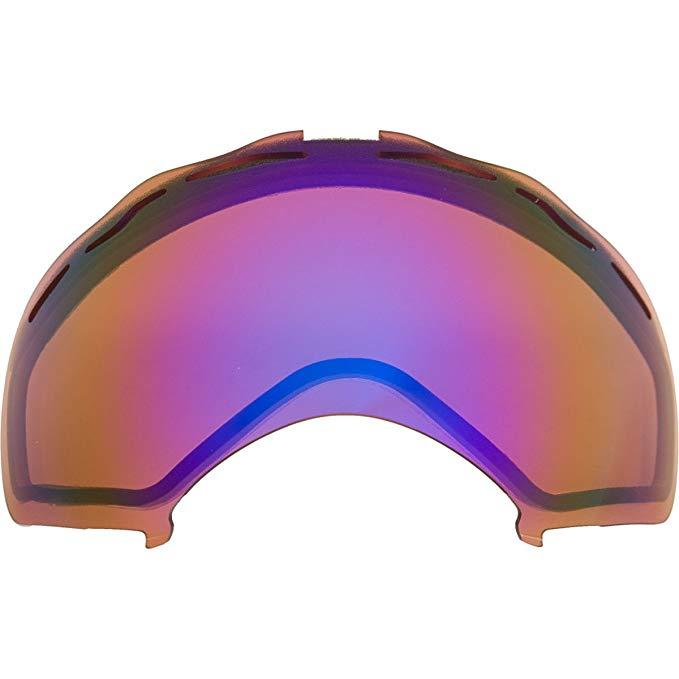 Oakley Splice Replacement Lens