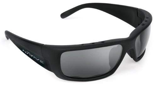 Native Eyewear Gonzo Sunglasses