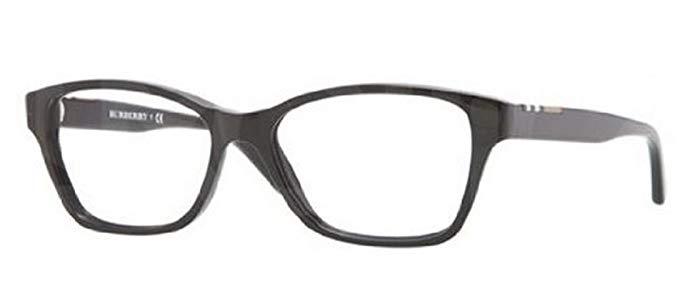 Burberry BE2144 Eyeglasses