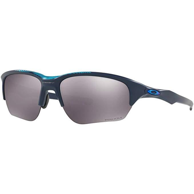 Oakley Flak Beta Prizm Polarized Sunglasses - Men's