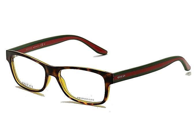 Gucci GG1046 Eyeglasses