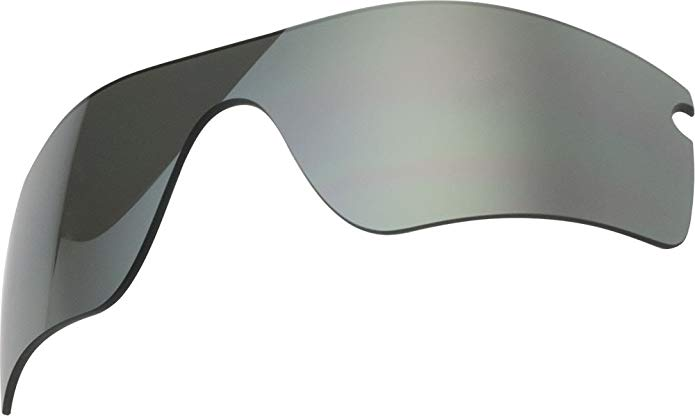 Replacement Lenses For Oakley Radar Path Sunglasses