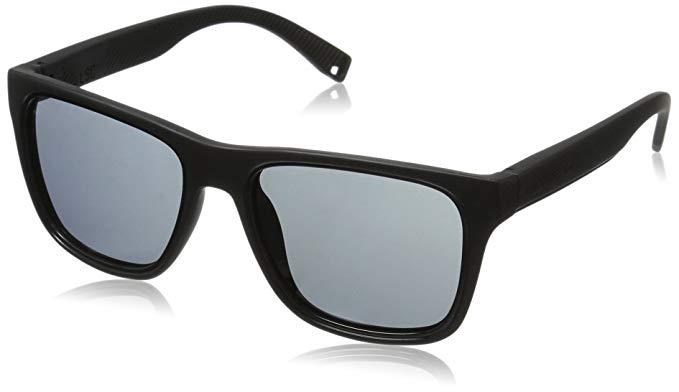 Lacoste Men's L816S Rectangular Sunglasses