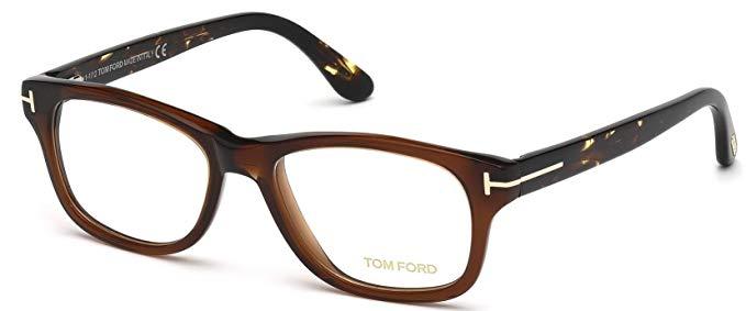 Tom Ford 5147 Eyeglasses