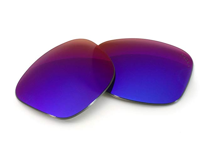 Fuse Lenses for Maui Jim Red Sands MJ-432