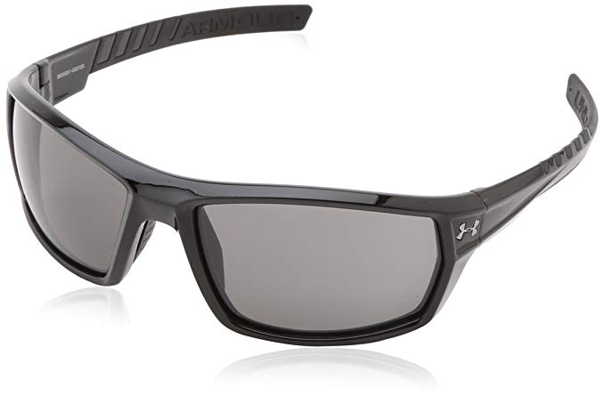 Under Armour Unisex Ranger Sunglass