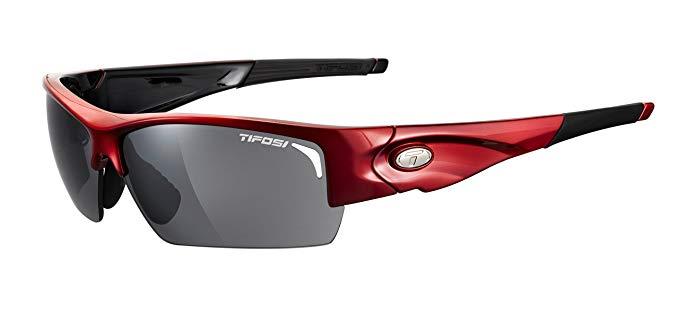 Tifosi Lore 1090300332 Dual Lens Sunglasses